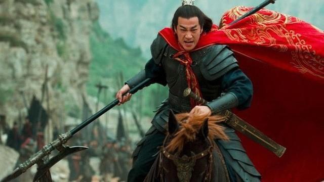 Sát thủ tìm đến tận nơi để đoạt mạng Lưu Bị, vì sao sau khi gặp lại không nỡ giết, thậm chí còn khuyên ông bảo trọng? - Ảnh 2.