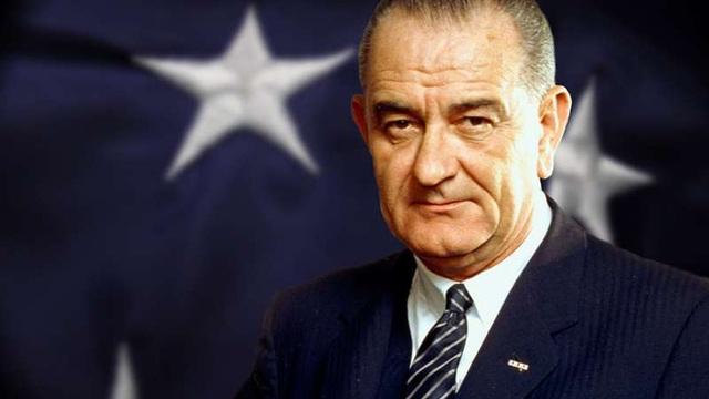 Trước khi trở thành ông chủ Nhà Trắng, các vị Tổng thống này từng làm chung 1 nghề, có người còn đi làm để đóng học phí - Ảnh 7.