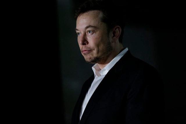 No silo: Nguyên tắc quản trị bậc thầy của Steve Jobs và Elon Musk, thứ tạo nên sự bứt phá ở Apple và Tesla - Ảnh 2.