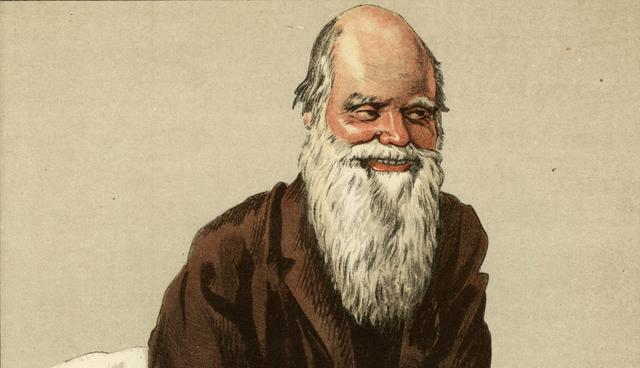 Bí quyết tạo nên thiên tài đã tồn tại hàng thế kỷ nay nhưng không ai biết: Dù bận đến đâu, Einstein hay Darwin vẫn luôn tuân thủ nghiêm ngặt điều này - Ảnh 4.