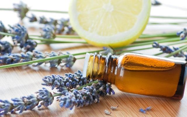 Tiết lộ loại tinh dầu quý, chỉ cần vài giọt vào cốc nước chanh, một tuần mới tràn đầy năng lượng của bạn đã sẵn sàng! - Ảnh 3.