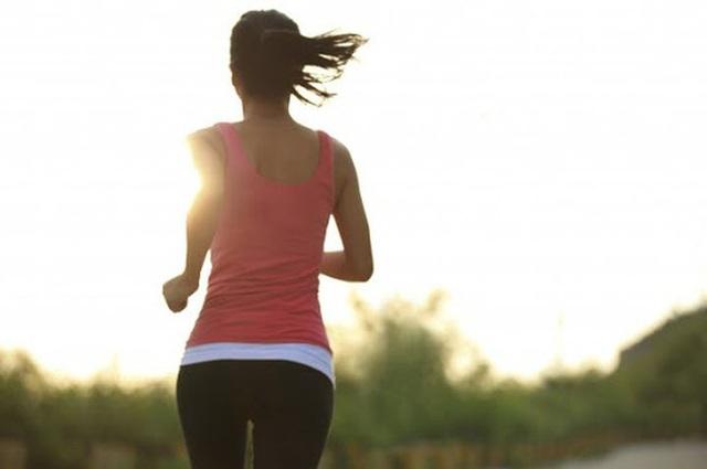 Ruột khỏe sẽ sống thọ, chỉ cần tuân thủ làm 3 việc buổi sáng và không làm 4 việc vào buổi tối - Ảnh 4.