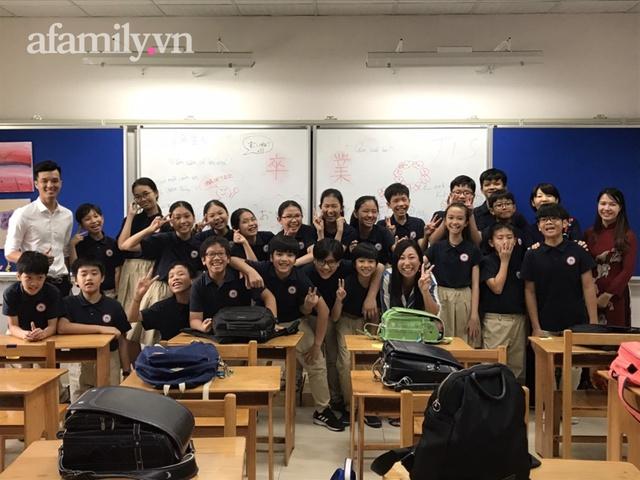 Muốn thế hệ người Việt tự lập và sáng tạo hơn, đừng đối xử với những đứa trẻ như đứa trẻ! - Ảnh 5.