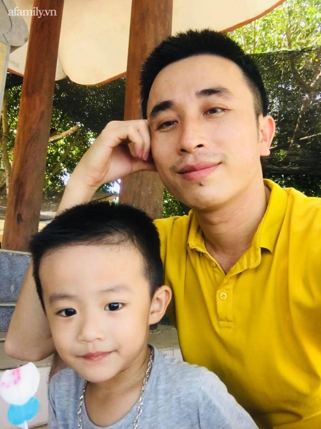 Cậu bé 3 tuổi nói tiếng Anh như gió, có trí nhớ kinh ngạc, bố tiết lộ bí quyết giúp con tự học phụ huynh nào cũng có thể làm theo - Ảnh 4.
