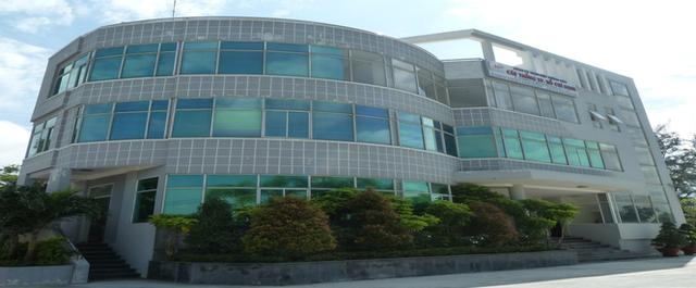 Thanh tra TPHCM chỉ ra hàng loạt sai phạm tại công ty được giao đất nông nghiệp - Ảnh 1.