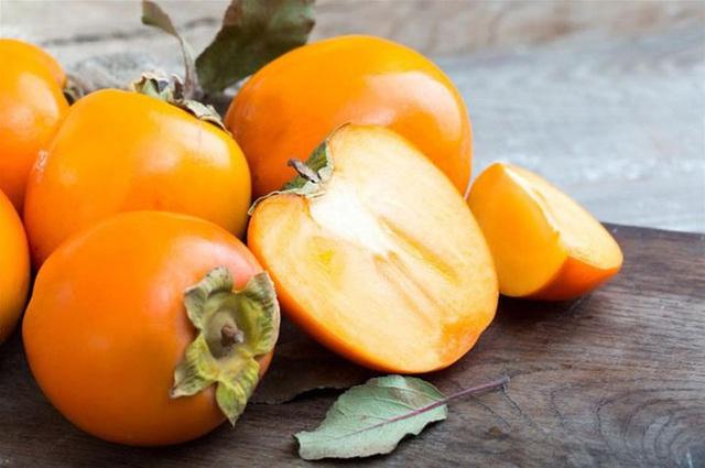 2 rau 2 quả là thuốc bổ mắt tự nhiên, vừa rẻ tiền vừa đem lại lợi ích lớn cho sức khỏe, ai cũng nên ăn - Ảnh 3.