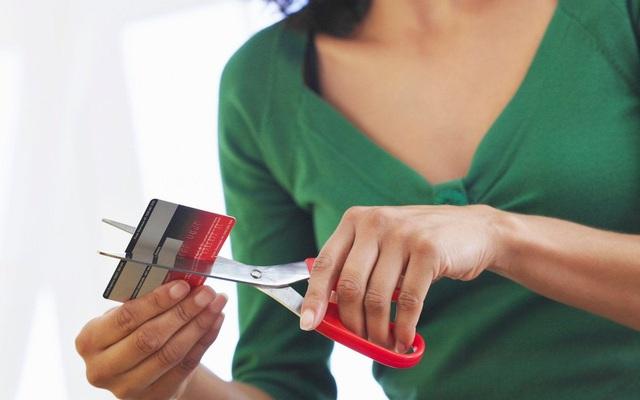 Bạn không thích theo dõi chi tiêu thì đây chính là cách quản lý tiền cực đơn giản mà hiệu quả dành cho bạn - Ảnh 1.