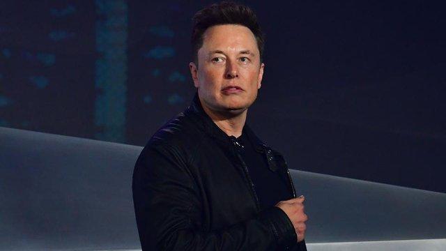 Tưởng rằng lương cao ngất ngưởng, ai dè những vị CEO lẫy lừng này có mức lương chỉ vẻn vẹn 1 đô la: Elon Musk bất ngờ cũng nằm trong dành sách này - Ảnh 2.