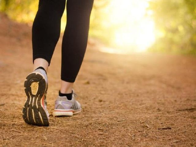Có những thay đổi kỳ diệu đã diễn ra trong cơ thể sau khi đi bộ 1 giờ, thay đổi ở phút 21-45 là điều chị em thích nhất - Ảnh 4.