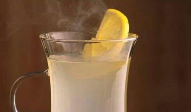 Chanh tuy tốt, nhưng khi uống nước chanh cần chú ý 2 uống 3 không - Ảnh 4.