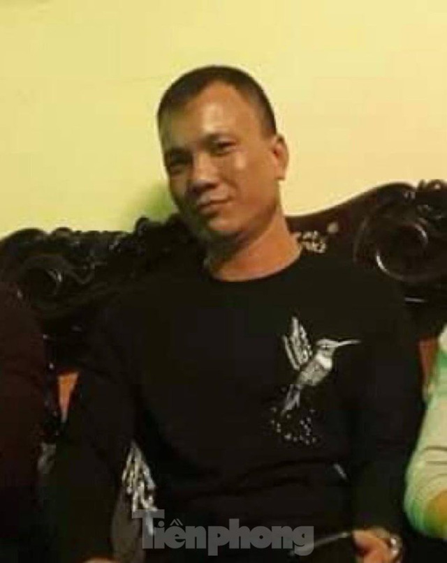 Hàng trăm cảnh sát bao vây, bắt giữ trùm xã hội đen tại Thái Bình - Ảnh 5.