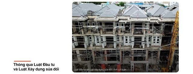 Năm bùng nổ đại dự án hạ tầng và quy hoạch đặc biệt 'thành phố trong thành phố' - Ảnh 7.