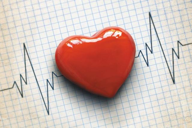 Phát hiện cục máu đông trong cơ thể: 6 dấu hiệu vàng giúp bạn nhận ra ngay! - Ảnh 5.