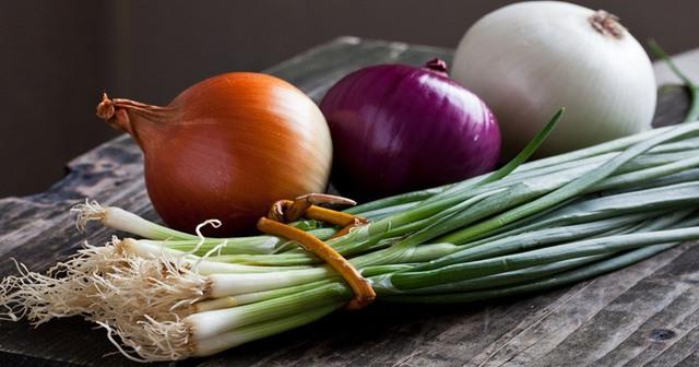 Thứ gia vị bếp nhà nào cũng có, vốn là dược liệu quý, dùng mỗi ngày để hưởng đủ lợi ích sức khỏe: Giúp xương chắc khỏe, tăng cường đề kháng, đặc biệt giúp ngủ ngon - Ảnh 1.