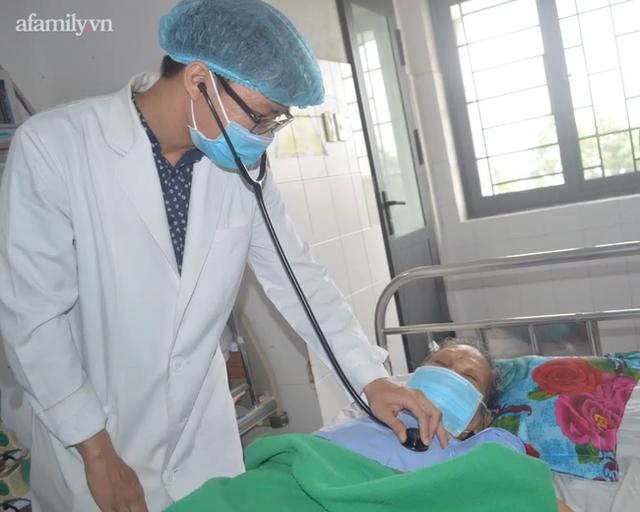 2 ngày, một bệnh viện cứu 10 bệnh nhân bị nhồi máu cơ tim cấp nguy kịch: Bác sĩ tiết lộ nguyên nhân - Ảnh 3.