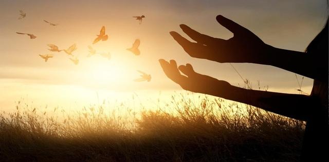 2 lần vượt qua cửa tử, ung thư vú đã dạy nữ CEO điều gì về niềm tin, tình yêu và kinh doanh: Buông bỏ và học cách yêu bản thân mình, cuộc sống sẽ lại vận hành êm ả - Ảnh 2.
