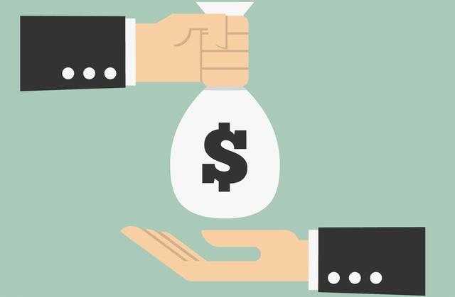 """3 bài học làm nên sự khác biệt giữa người từng trải và những """"tấm chiếu mới"""" khi quản lý tài chính: Đúc kết từ kinh nghiệm của một chuyên gia - Ảnh 2."""
