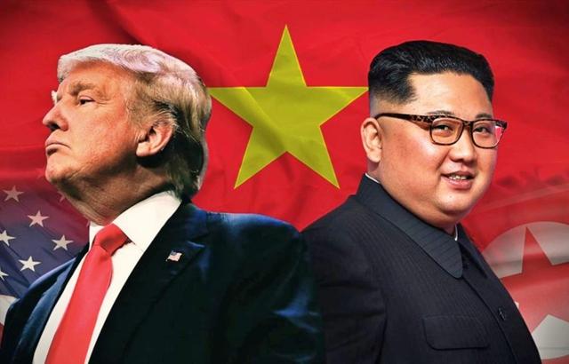 Việt Nam 2010-2020: Thập kỷ đầy tự hào khép lại bằng một năm nhiều mất mát nhưng giúp khơi dậy tinh thần đoàn kết dân tộc và sự biết ơn! - Ảnh 14.