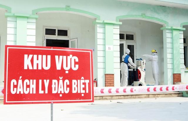 Việt Nam 2010-2020: Thập kỷ đầy tự hào khép lại bằng một năm nhiều mất mát nhưng giúp khơi dậy tinh thần đoàn kết dân tộc và sự biết ơn! - Ảnh 15.