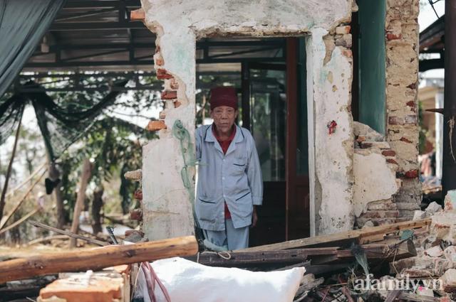 Việt Nam 2010-2020: Thập kỷ đầy tự hào khép lại bằng một năm nhiều mất mát nhưng giúp khơi dậy tinh thần đoàn kết dân tộc và sự biết ơn! - Ảnh 16.