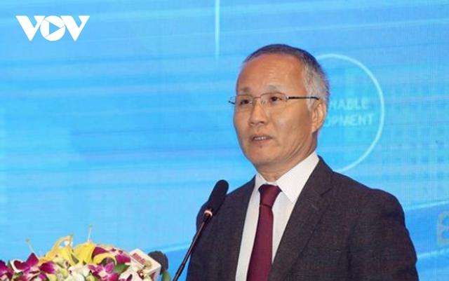 Nhiều mặt hàng của Việt Nam đã ngay lập tức được hưởng lợi từ EVFTA  - Ảnh 2.