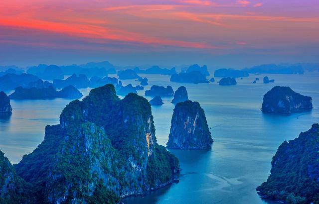 Việt Nam 2010-2020: Thập kỷ đầy tự hào khép lại bằng một năm nhiều mất mát nhưng giúp khơi dậy tinh thần đoàn kết dân tộc và sự biết ơn! - Ảnh 3.