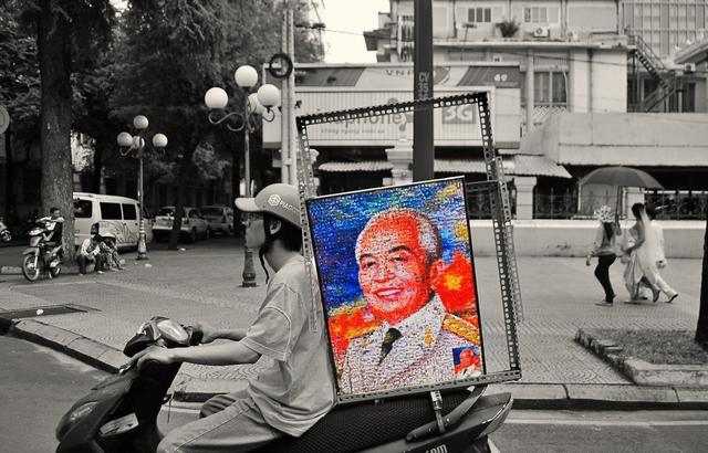 Việt Nam 2010-2020: Thập kỷ đầy tự hào khép lại bằng một năm nhiều mất mát nhưng giúp khơi dậy tinh thần đoàn kết dân tộc và sự biết ơn! - Ảnh 6.