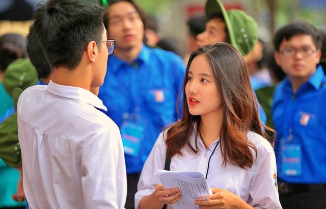 Việt Nam 2010-2020: Thập kỷ đầy tự hào khép lại bằng một năm nhiều mất mát nhưng giúp khơi dậy tinh thần đoàn kết dân tộc và sự biết ơn! - Ảnh 9.