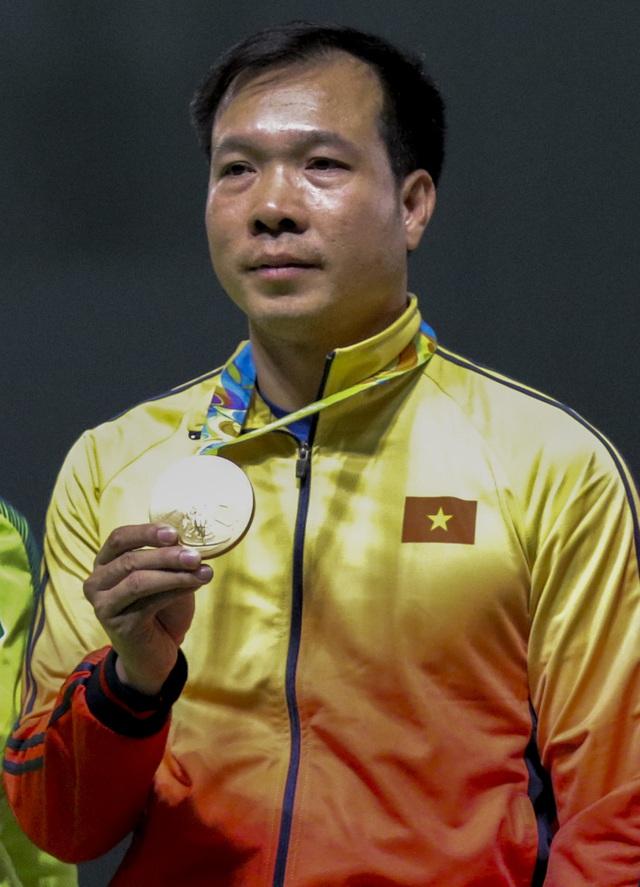 Việt Nam 2010-2020: Thập kỷ đầy tự hào khép lại bằng một năm nhiều mất mát nhưng giúp khơi dậy tinh thần đoàn kết dân tộc và sự biết ơn! - Ảnh 10.
