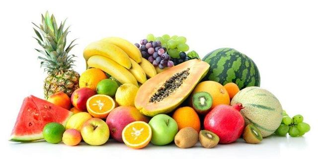 10 lầm tưởng nghiêm trọng về chế độ ăn lành mạnh: Không sửa sớm vừa hại sức khỏe vừa tốn tiền vô ích - Ảnh 2.