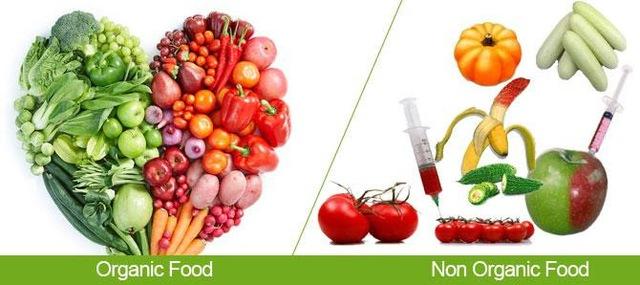 10 lầm tưởng nghiêm trọng về chế độ ăn lành mạnh: Không sửa sớm vừa hại sức khỏe vừa tốn tiền vô ích - Ảnh 6.