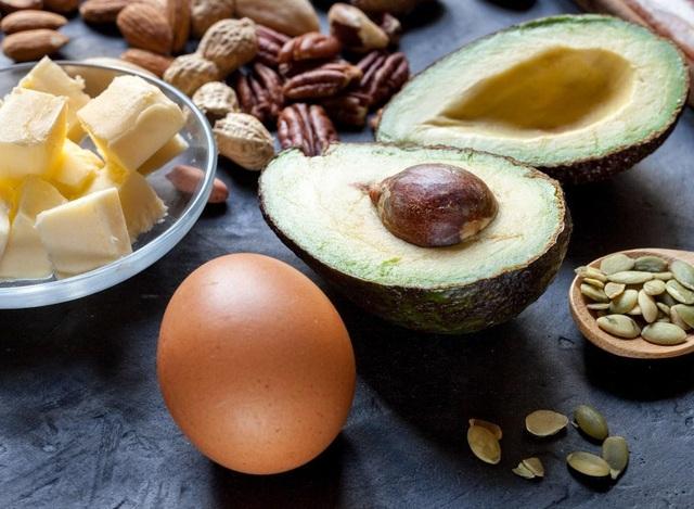 10 lầm tưởng nghiêm trọng về chế độ ăn lành mạnh: Không sửa sớm vừa hại sức khỏe vừa tốn tiền vô ích - Ảnh 10.
