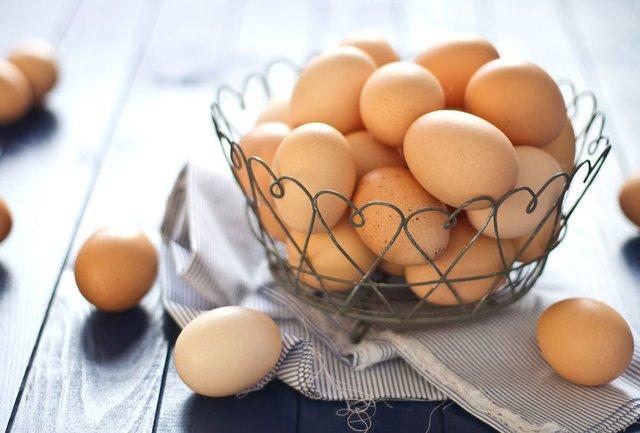 10 loại thực phẩm dẫn đầu cuộc đua giảm cân tiêu mỡ, trẻ hóa làn da: Chị em càng ăn càng trẻ đẹp, thon thả - Ảnh 3.