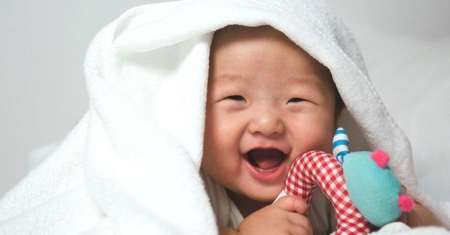 Bài thuốc từ lá húng chanh giúp mẹ trị ho cho con dứt điểm trong vòng một nốt nhạc - Ảnh 4.