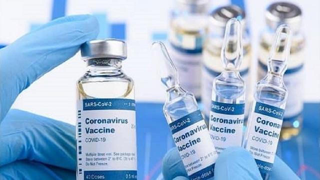 Những đối tượng được ưu tiên sử dụng vaccine ngừa Covid-19 ở Mỹ - Ảnh 1.