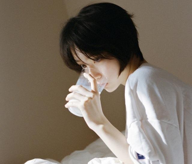 5 thực phẩm giúp phụ nữ khỏe mạnh và làm đẹp da từ sâu bên trong, tốt gấp trăm lần các loại dưỡng ẩm đắt đỏ - Ảnh 2.