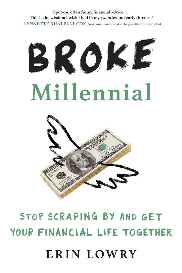 10 cuốn sách chắc chắn sẽ thay đổi cách bạn quản lý tài chính cá nhân: Nghiền ngẫm càng sớm, càng mau chóng đổi đời - Ảnh 4.