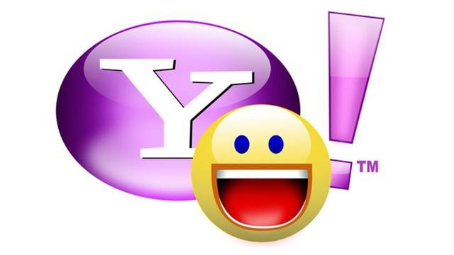 Yahoo: Từ công ty suýt mua Google đến cái tên bị quên lãng - Ảnh 3.