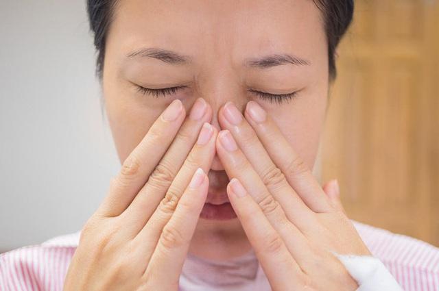Bỗng một ngày tỉnh dậy và không còn cảm nhận được mùi vị xung quanh: Đừng lo lắng, hãy làm thử 10 cách này để cứu vãn - Ảnh 1.