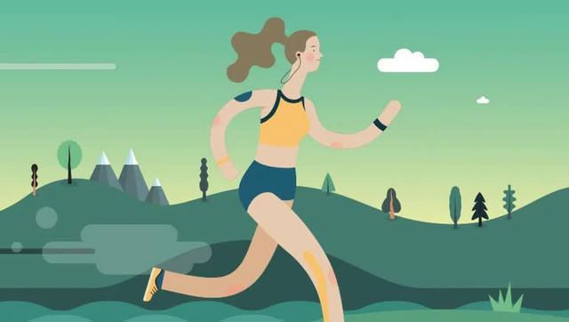 Đây chính xác là ba thời điểm vàng để nâng cao sức khỏe: Dù bận rộn đến mấy tuyệt đối đừng bỏ qua - Ảnh 1.