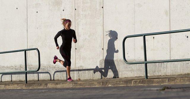 Đây chính xác là ba thời điểm vàng để nâng cao sức khỏe: Dù bận rộn đến mấy tuyệt đối đừng bỏ qua - Ảnh 2.