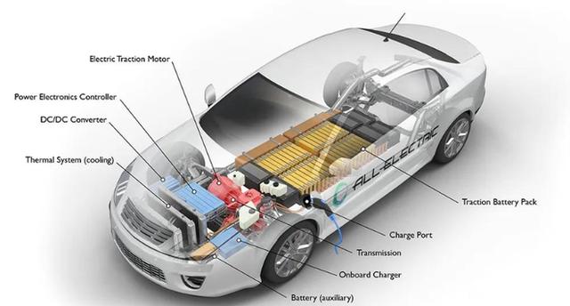 Sếp Toyota nói xe điện chỉ gây thêm ô nhiễm, hãng xe điện Trung Quốc nhắc khéo: Các ông muốn làm Nokia? - Ảnh 1.