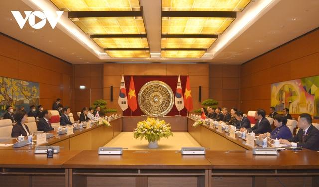 Những chuyến thăm Việt Nam của lãnh đạo các nước trong năm 2020 - Ảnh 15.