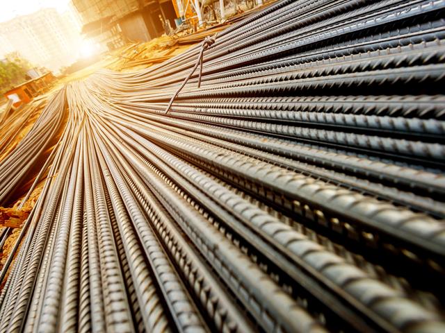 10 sự kiện nổi bật nhất thị trường hàng hóa - nguyên liệu trong và ngoài nước năm 2020 - Ảnh 4.