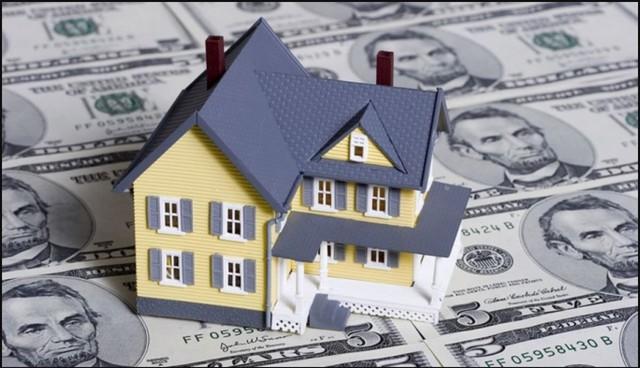 CÂU CHUYỆN CUỐI TUẦN: Cẩn trọng trái phiếu bất động sản - Ảnh 1.