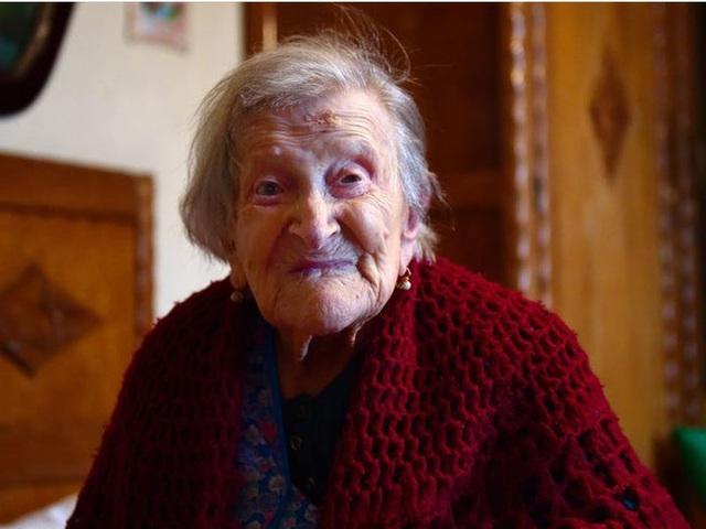 Bữa ăn của 7 người sống thọ trên 100 tuổi, hóa ra toàn những món ăn rất bình dân - Ảnh 2.