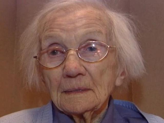 Bữa ăn của 7 người sống thọ trên 100 tuổi, hóa ra toàn những món ăn rất bình dân - Ảnh 3.