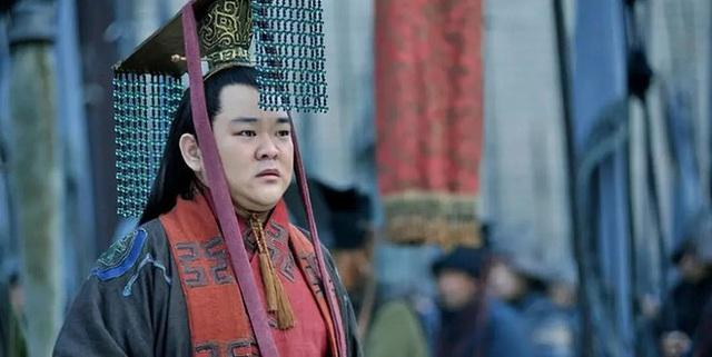 Không có Gia Cát Lượng ở bên phò tá, Lưu Thiện dựa vào đâu mà vẫn có thể yên ổn kế vị thêm gần 30 năm? - Ảnh 2.