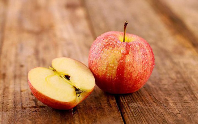 Những loại trái cây giúp dân văn phòng chống lại bức xạ từ máy tính, bảo vệ mắt và sức khỏe - Ảnh 4.