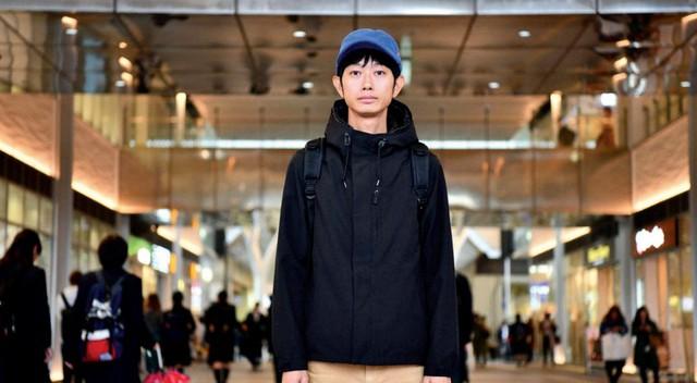 Chàng trai Nhật Bản được vô số khách hàng bỏ tiền ra thuê nhờ sở hữu biệt tài... không làm gì cả: Tưởng vô lý nhưng ai cũng cảm động khi biết ý nghĩa đằng sau - Ảnh 2.